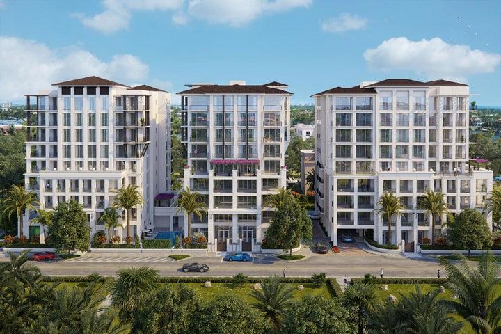 475 E Royal Palm Road, 206, Boca Raton, FL 33432