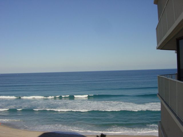 2917 S Ocean 901 Boulevard, 901, Highland Beach, FL 33487