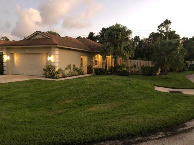 120 Sims Creek Court, Jupiter, FL 33458