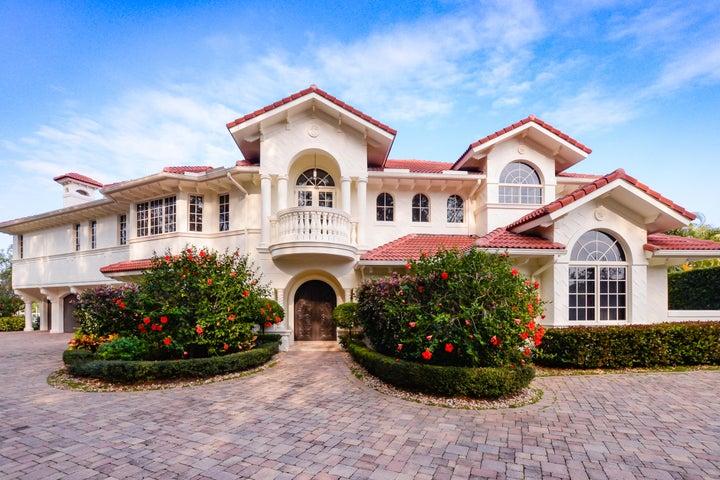 12010 Riverbend Road, Port Saint Lucie, FL 34984