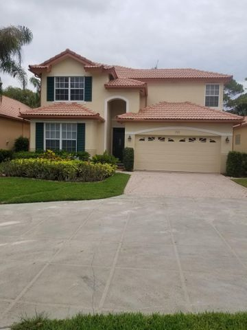 Available April 18th  through October 31st for off season rental. 4 Bed/3Bath, golf view home. Beautifully decorated, immaculate condition, new high end flooring, Master and one guest bedroom main floor. Three TV's, internet and wi-fi. Community pool. Seasonal rentals paid in full and advance. $1,000 security deposit.