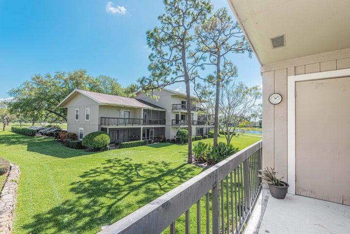 18560 SE Wood Haven Lane, G, Tequesta, FL 33469