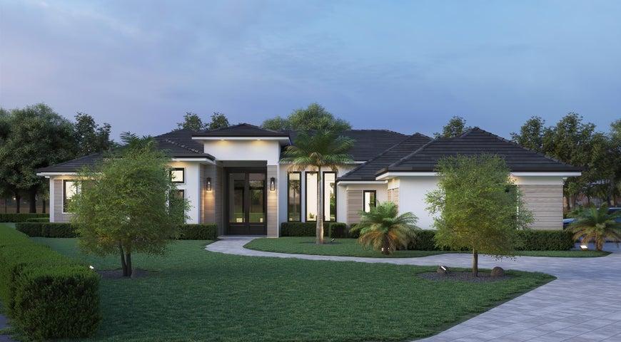 7763 Bold Lad Road, Palm Beach Gardens, FL 33418
