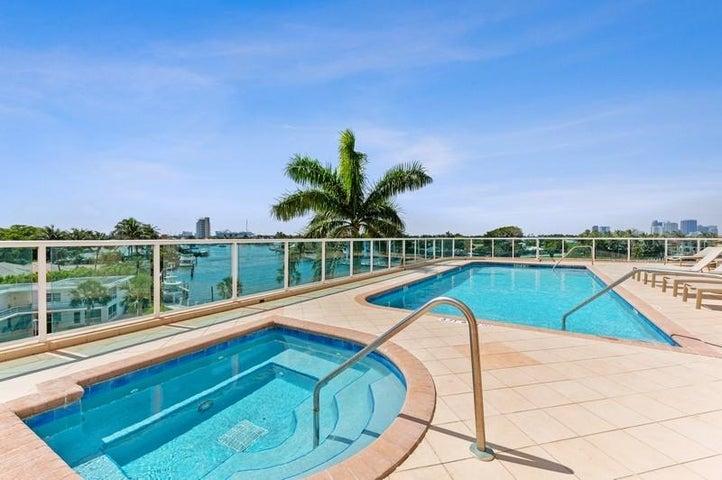 3055 Harbor Drive, 1102, Fort Lauderdale, FL 33316