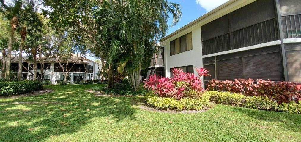 7533 Glendevon Lane, 906, Delray Beach, FL 33446