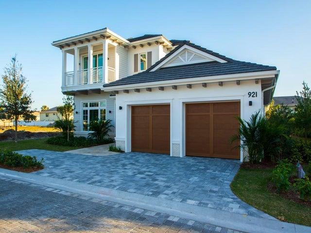 912 Surfsedge, Vero Beach, FL 32963