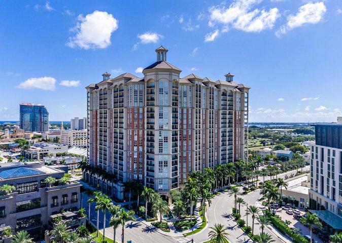 550 Okeechobee Boulevard, Mph-21, West Palm Beach, FL 33401