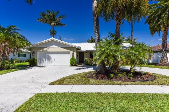 1161 SW 12th Street, Boca Raton, FL 33486