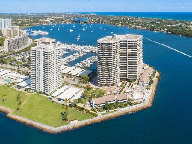 100 Lakeshore Drive, Ph55, North Palm Beach, FL 33408