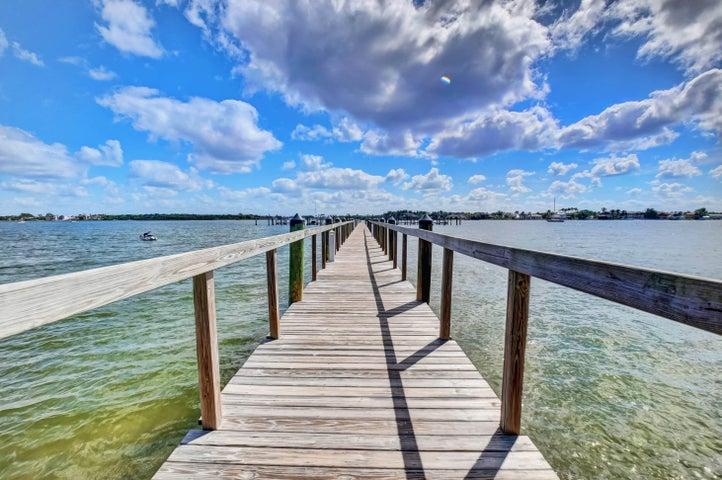 17 Via Lago, 17, Boynton Beach, FL 33435