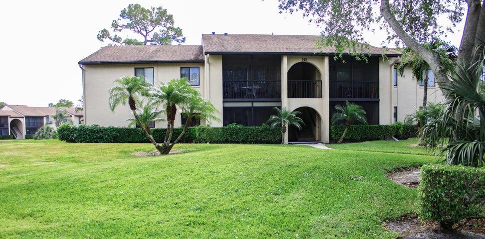 530 Shady Pine Way, A2, Greenacres, FL 33415