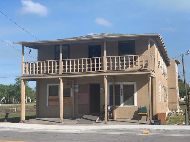 425 W Avenue A Avenue, 1, Belle Glade, FL 33430
