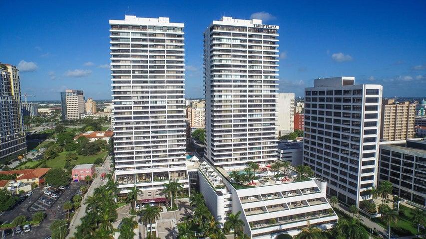 525 S Flagler Drive, 23a, West Palm Beach, FL 33401