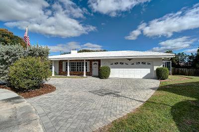 949 SW 12th Street, Boca Raton, FL 33486