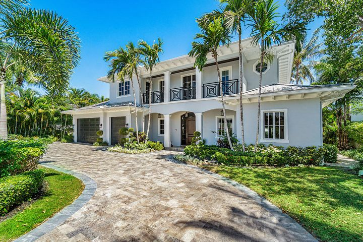 003-2244QueenPalmRd-BocaRaton-FL-small