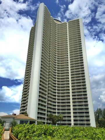 3000 N Ocean Drive, Apt 21g, Singer Island, FL 33404