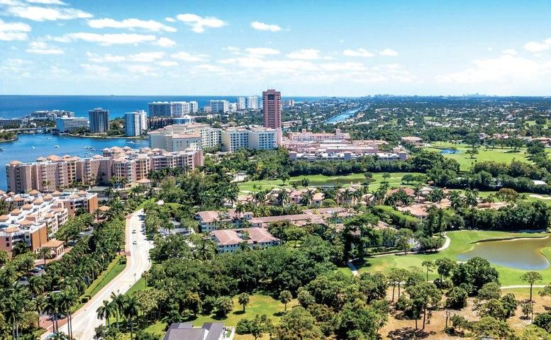 475 E Royal Palm Road, 904, Boca Raton, FL 33432
