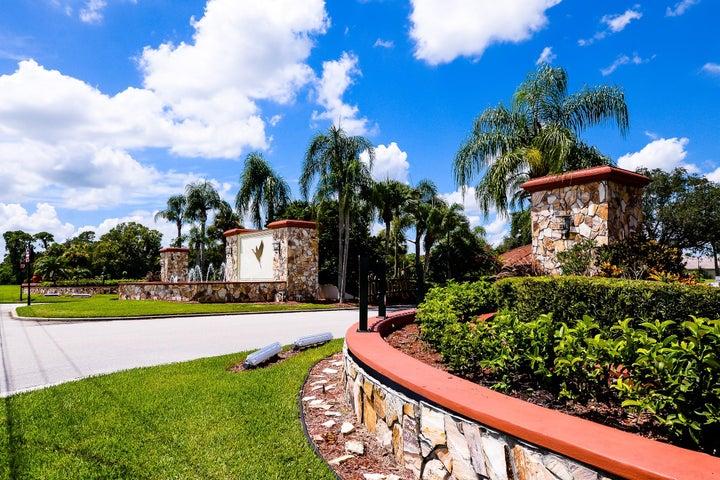 3400 Twin Lakes Terrace, 102, Fort Pierce, FL 34951