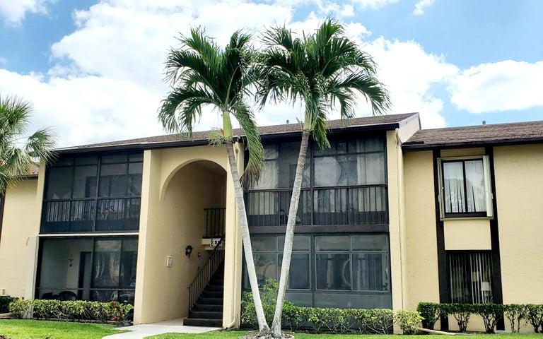810 Sky Pine Way, C2, Greenacres, FL 33415