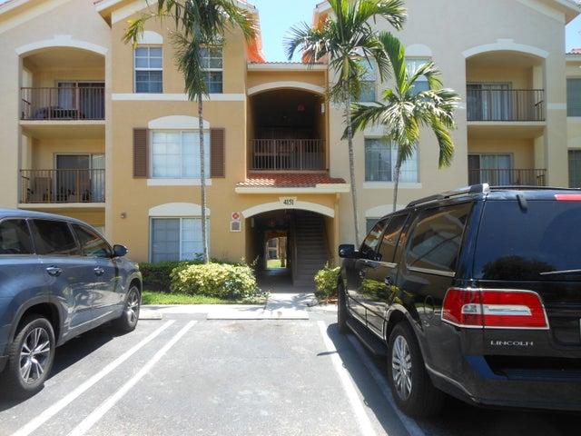 4151 San Marino Boulevard, 101, West Palm Beach, FL 33409