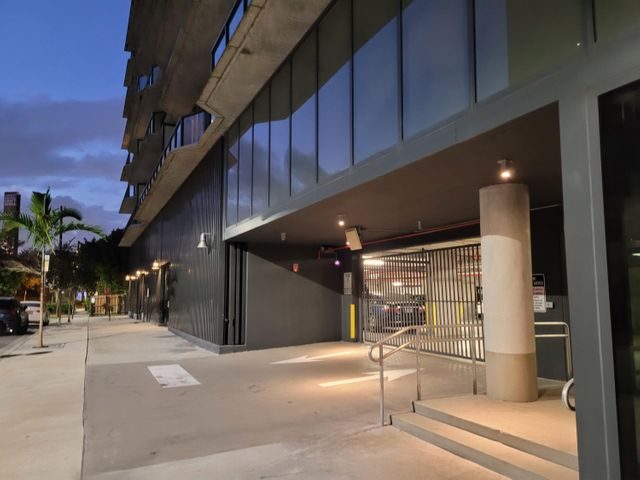 Brickell | Miami, FL | Easy access to South Beach, Coconut Grove and Key Biscayne