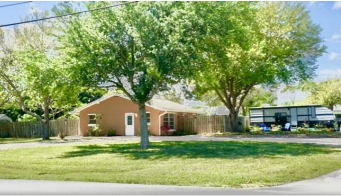 6013 Cassia Drive, Fort Pierce, FL 34982