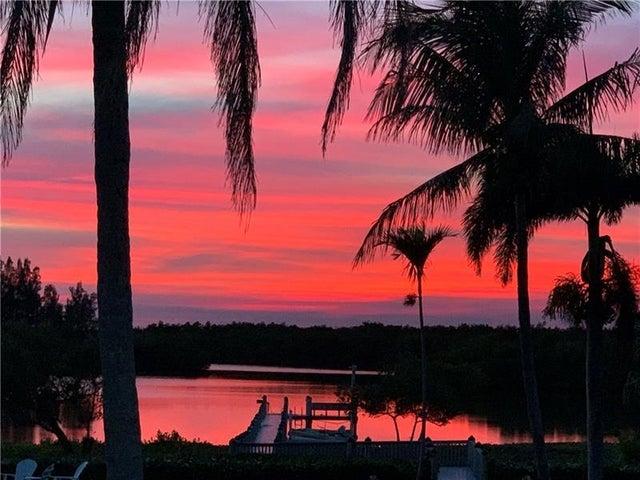 2125 S Highway A1a Highway, Vero Beach, FL 32963