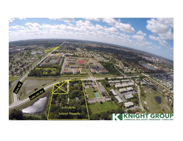 5647 Sims Road, Delray Beach, FL 33484