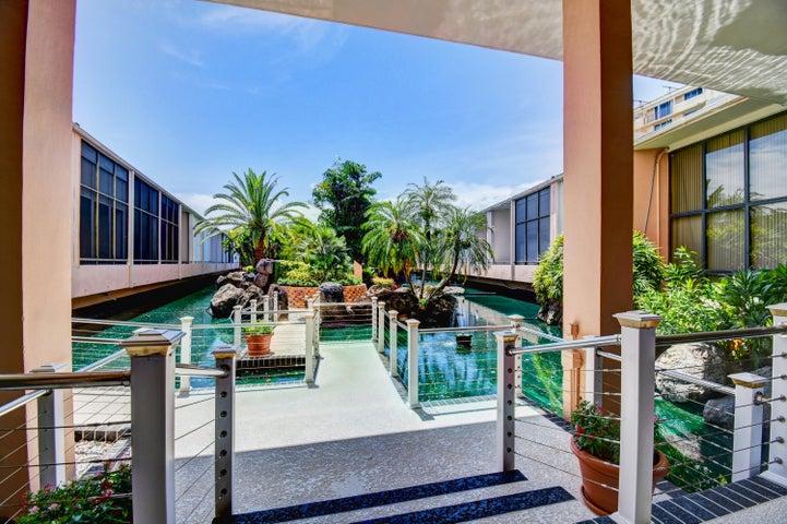 3589 S Ocean Boulevard, L3, South Palm Beach, FL 33480
