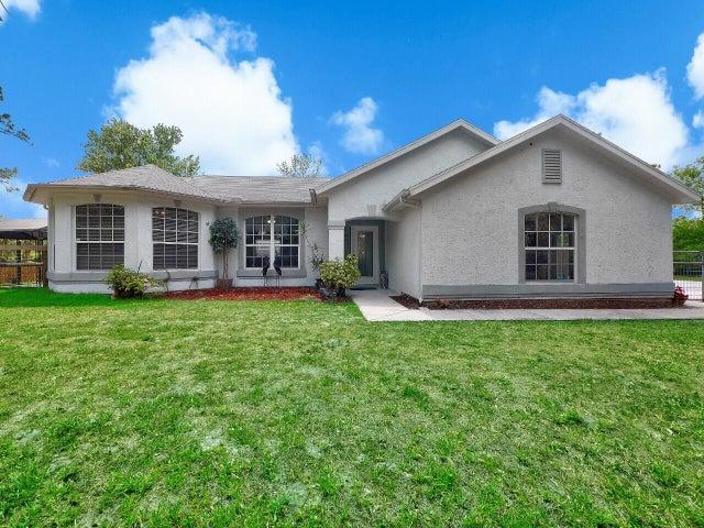 6104 SW Woodham Street, Palm City, FL 34990