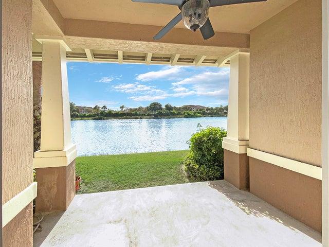 779 Marina Del Ray Lane, 1, West Palm Beach, FL 33401