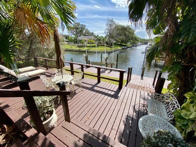 2462 Flamingo Road, Palm Beach Gardens, FL 33410