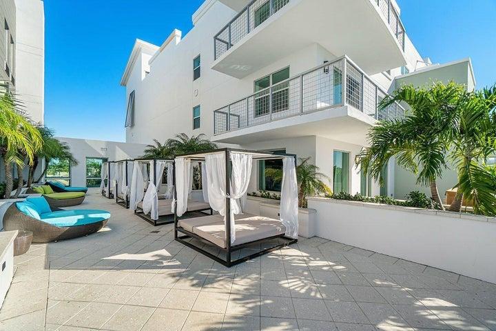 236 SE Fifth Avenue, 406, Delray Beach, FL 33483