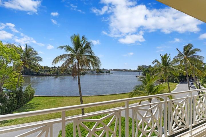 425 Worth Avenue, 3e, Palm Beach, FL 33480