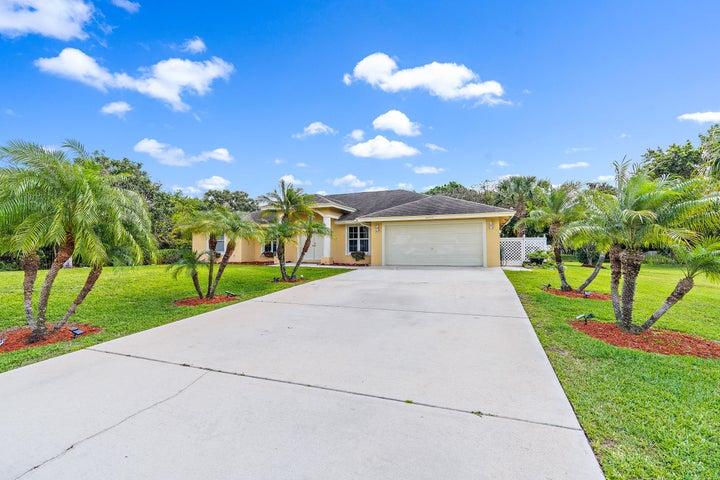16550 75th Avenue N, Palm Beach Gardens, FL 33418