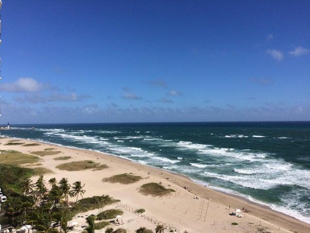 710 N Ocean Boulevard, 201, Pompano Beach, FL 33062