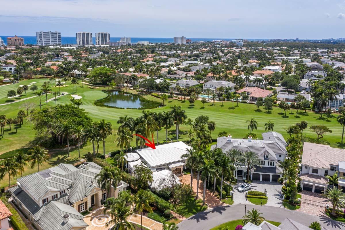 1812 Sabal Palm Circle, Boca Raton, FL 33432