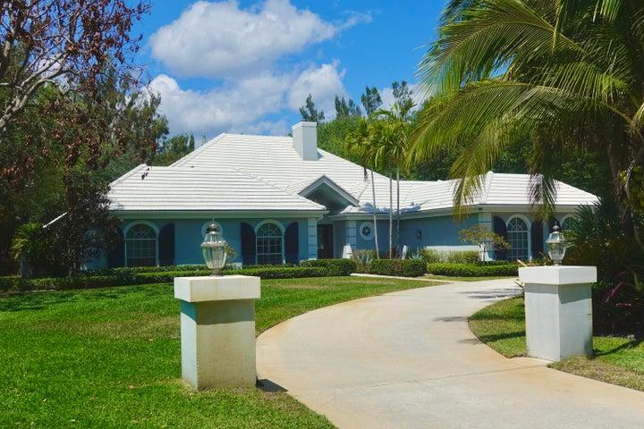 12375 Ridge Road, North Palm Beach, FL 33408