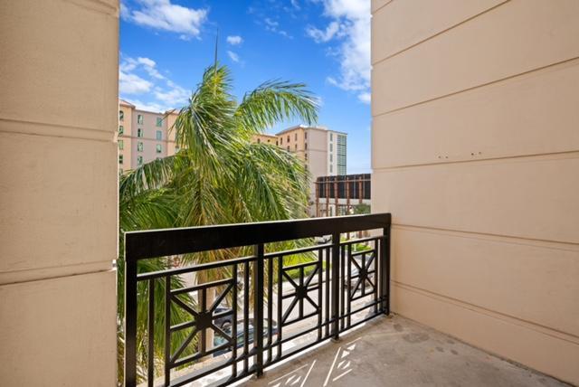 801 S Olive Avenue, 201, West Palm Beach, FL 33401