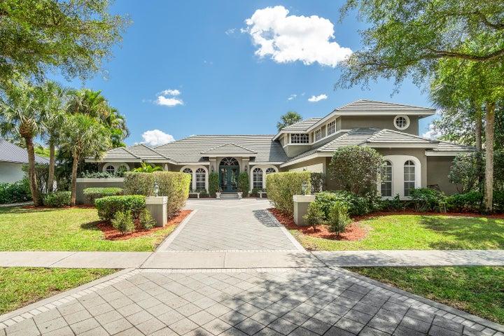 1100 SW 21st Avenue, Boca Raton, FL 33486