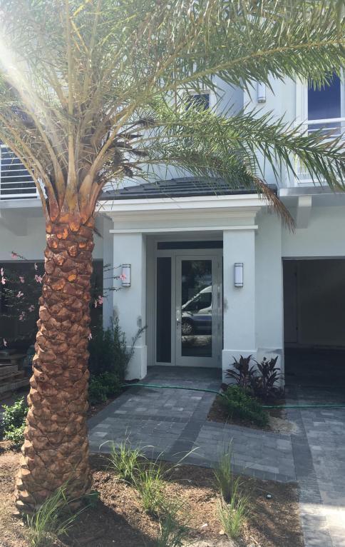112 Water Club Court N, North Palm Beach, FL 33408