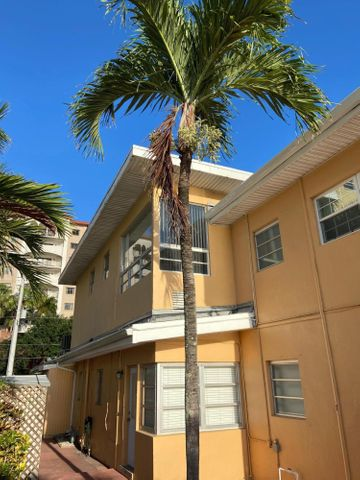 605 N Riverside Drive, 10, Pompano Beach, FL 33062