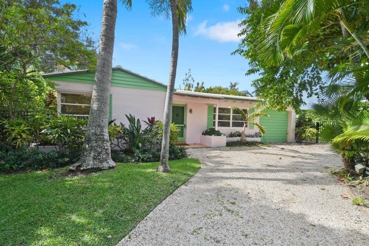 210 Debra Lane, Palm Beach, FL 33480