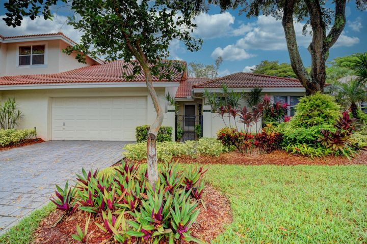 2061 NW 52nd Street, Boca Raton, FL 33496