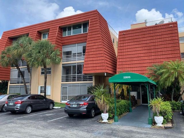 22615 SW 66th Avenue, 400, Boca Raton, FL 33428