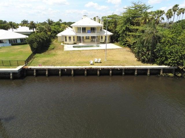 2900 Au Soleil Avenue, Gulf Stream, FL 33483