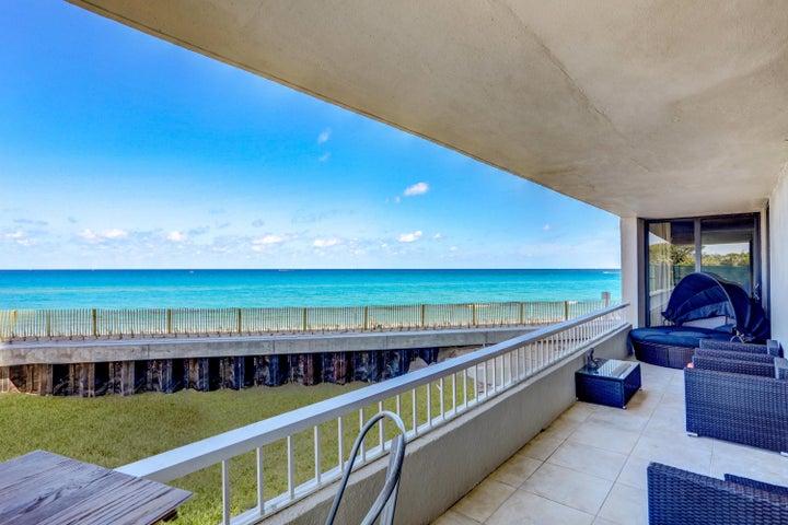 5540 N Ocean Drive, 1 C, Singer Island, FL 33404