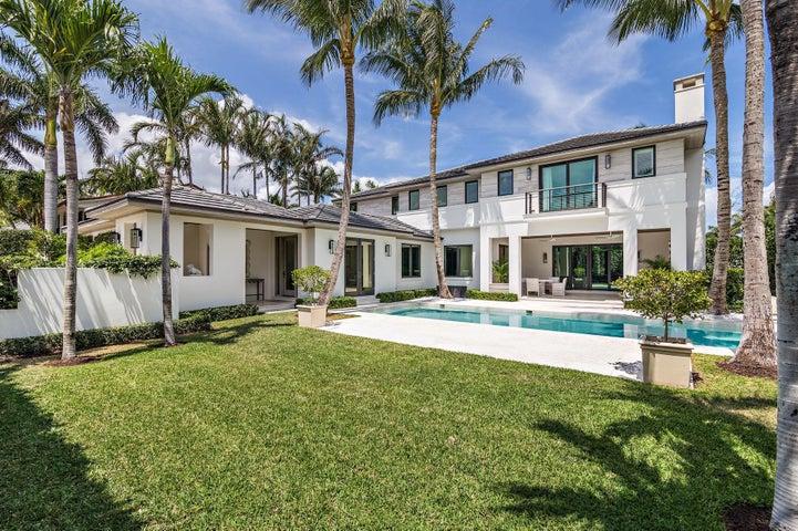 325 Garden Road, Palm Beach, FL 33480