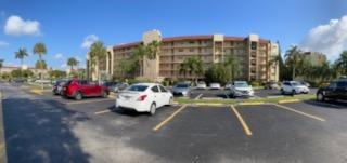 3836 Via Poinciana, 108, Lake Worth, FL 33467