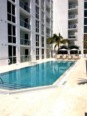401 N Birch Road, 512, Fort Lauderdale, FL 33304